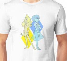 Pearls Unisex T-Shirt