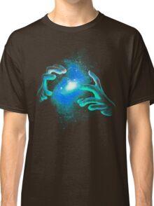 Space Illusionist Classic T-Shirt