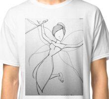 Fairy Classic T-Shirt