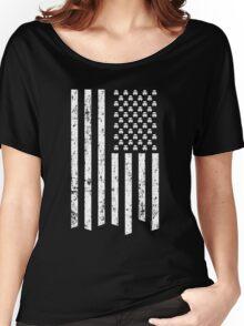 Stormtrooper Women's Relaxed Fit T-Shirt