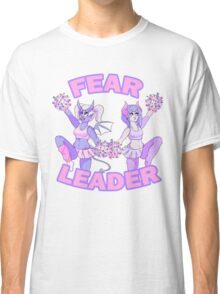 Fear Leader Classic T-Shirt