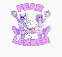 Fear Leader T-Shirt