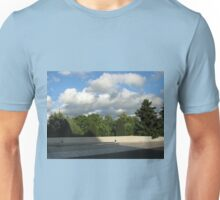 Day's End Unisex T-Shirt