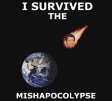 Mishapocolypse 1 by rycbar321