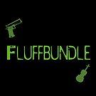 Fluffbundle by NarrelleHarris