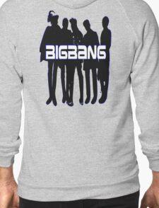 ♥♫Love BigBang Cool K-Pop Clothes & Phone/iPad/Laptop/MackBook Cases/Skins & Bags & Home Decor & Stationary♪♥ T-Shirt