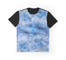 The Atlas of Dreams - Color Plate 11 Graphic T-Shirt