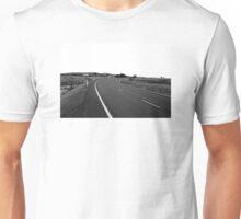 Film #1 Unisex T-Shirt