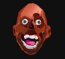 Tarman Zombie - The Return of the Living Dead Unisex T-Shirt