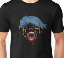 Fresh Juice Unisex T-Shirt