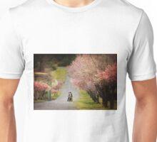 Spring Kiss Unisex T-Shirt