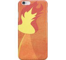 Charmander! iPhone Case/Skin