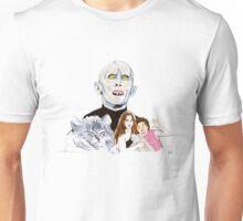 Evil Cuties  Unisex T-Shirt