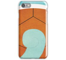 Turtle iPhone Case/Skin