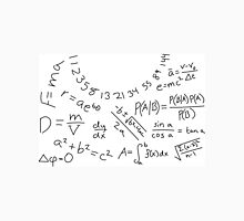 Equations Classic T-Shirt