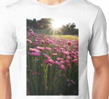 Spring Delight Unisex T-Shirt