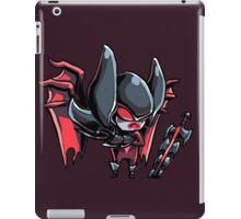 Chibi Aatrox iPad Case/Skin