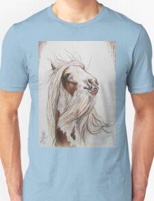 The Bearded One Unisex T-Shirt