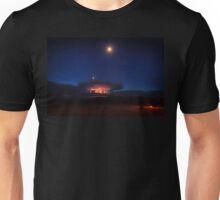 Beyond My Wildest Dreams Unisex T-Shirt