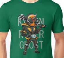 My Soul Unisex T-Shirt