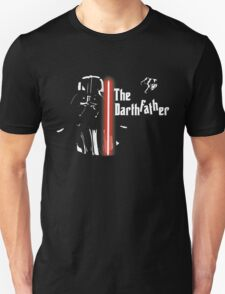 The Darthfather T-Shirt