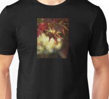 Autumnal light Unisex T-Shirt