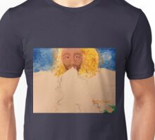 Breath of Life Unisex T-Shirt
