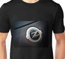NISSAN Z Unisex T-Shirt