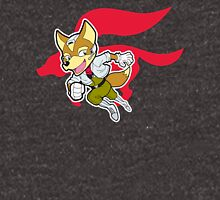 StarFox Cartoon Unisex T-Shirt