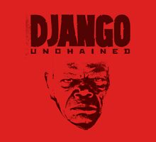 Django - Stephen Unisex T-Shirt