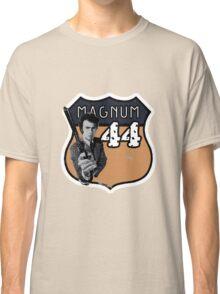44 Magnum vers. 2 Classic T-Shirt