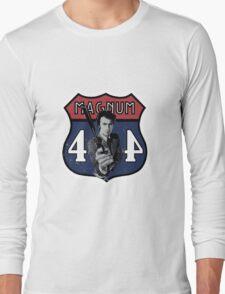 44 Magnum Long Sleeve T-Shirt