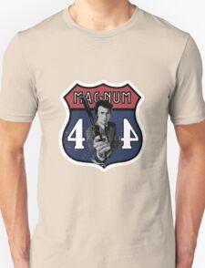 44 Magnum Unisex T-Shirt