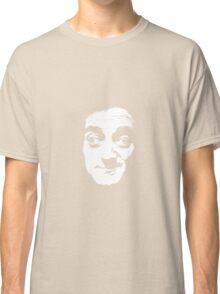 Young Frankenstein - Igor Classic T-Shirt