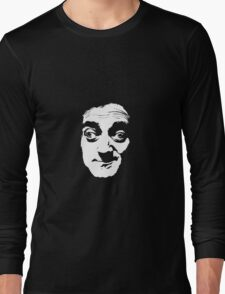 Young Frankenstein - Igor Long Sleeve T-Shirt