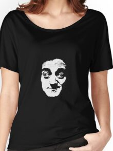 Young Frankenstein - Igor Women's Relaxed Fit T-Shirt