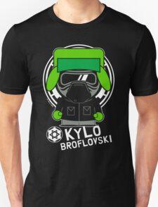 Kylo Broflovski Unisex T-Shirt