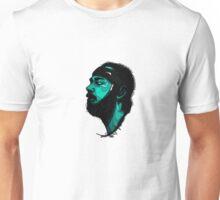 Post Malone [NO JOINT] Unisex T-Shirt