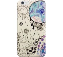 iPhone Patterned Phone Case iPhone Case/Skin