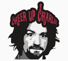 Cheer Up, Charlie!   by Faction