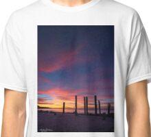 Willunga Stunner Classic T-Shirt