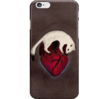 Sweet Heart iPhone Case/Skin