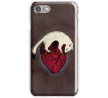 Sweet Heart iPhone Case/Skin