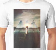 Fractions 17 Unisex T-Shirt