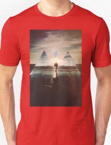 Fractions 17 T-Shirt