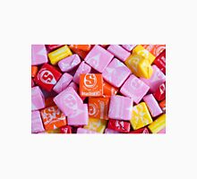 Starburst Candy Lover's Dream Unisex T-Shirt