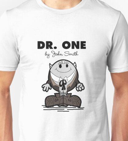 Dr One Unisex T-Shirt
