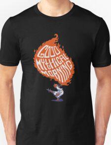 Good Mythical Morning Tshirt T-Shirt