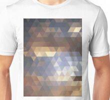 sunset 1 Unisex T-Shirt