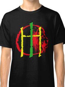 Chi-afarian Classic T-Shirt
